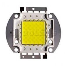 Мощный светодиод ARPL-20W-EPA-3040-WW (700mA)
