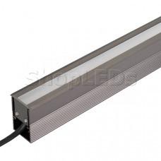 Светильник ART-LUMILINE-3351-500-12W Day4000 (SL, 120 deg, 24V)