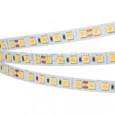 Светодиодная Лента RT6-5050-96 24V Day White 3x (480 LED) SL017424