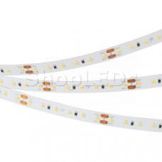 Лента MICROLED-5000HP 24V White6000 8mm (2216, 120 LED/m, LUX)