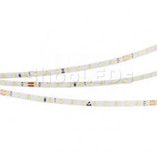 Лента MICROLED-M140-4mm 24V White-CDW (4.8 W/m, IP20, 2216, 5m) (ARL, узкая)