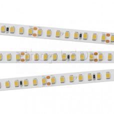 Лента RT 2-5000 24V Day4000 2x (2835, 160 LED/m, LUX)