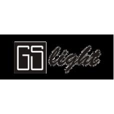 GSlight