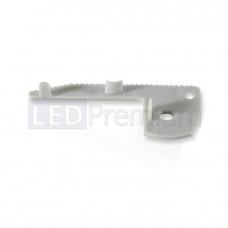 Заглушка глухая для профиля SLA-06