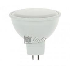 Светодиодная лампа JCDRС GU5.3 7.5W 220V Day White