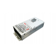 Блок питания для светодиодных лент 12V 400W IP45