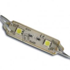 Модуль PGM5050-2 12V IP65 White